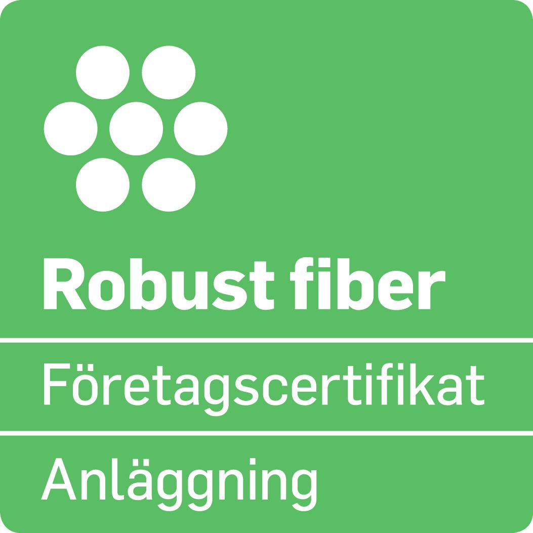 Robust_FtgCert_Anl_RGB (1)